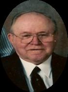Philip Chambers