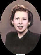Lucille DeVola