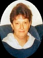 Elmerine Campbell