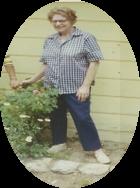 Ella Arseneau