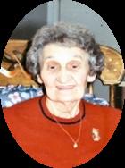 Ruth Chaffee