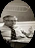 Robert Abercrombie