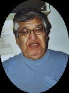 Basil LaCoote