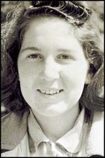 Mildred Kathleen Gillis  Rood