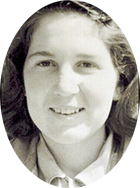 Mildred Rood