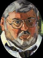 Daniel Lacasse