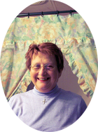 Jeanette Ramsey