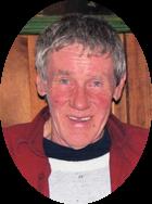 Gerald Cookson