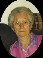 Ethel Fitzpatrick