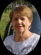 Phyllis Greenlaw