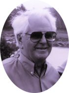 Horace Prickett