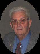 Philip Chaffee