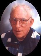 Arthur Dolan
