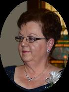 Linda Bohanon