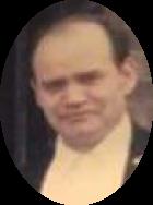 Frederick Thurlow