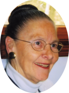 Rosella Lagerquist