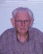 Stanley Sherrard