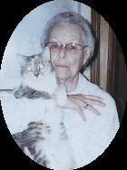 Lois Faloon