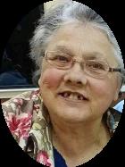 Doris Pepin