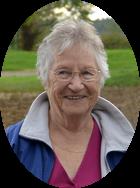 Phyllis Corbett