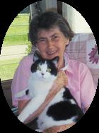 Joan Kelly