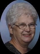 Katharine Greenlaw
