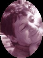 Brenda Corbett