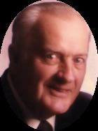 George Moreshead