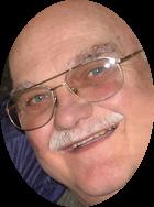 Willard Morse
