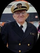 Dale Lincoln