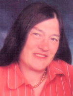 Karla Gamertsfelder