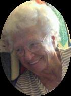 Ruth Beaulieu