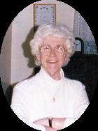 Vivian Tinker