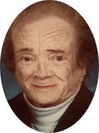 Harriet Simon