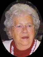Shirley Godet