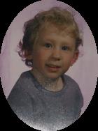 Terri-Lynn Tracy
