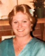 Barbara Lynn  Barnes