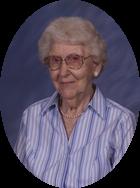 Kathleen Sadler