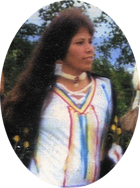 Veronica Sapiel
