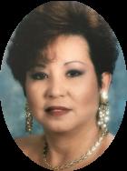 Susan Mancilla