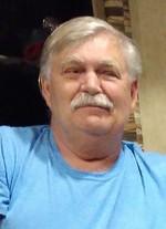 Dennis Owen  Worster