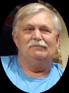 Dennis Worster