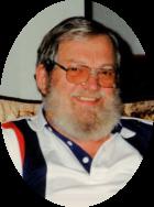 Lewis Scribner
