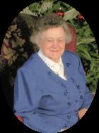 Marguerite Howe