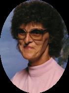 Marilyn Crowe
