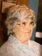 Elizabeth Curtis