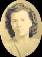 Florence Hatton