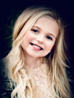 Baylee Kilton