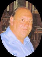 Roy Chellis
