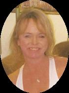 Deborah Pelletier